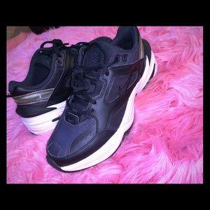 Nike Wmns M2K Tekno Sneakers